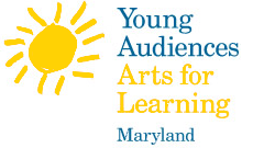 young-audiences-maryland-logo